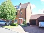 Thumbnail for sale in Baxendale Way, Uckfield, East Sussex