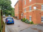 Thumbnail for sale in Church Crescent, London