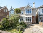 Thumbnail for sale in North Road, Lower Parkstone, Poole, Dorset