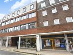 Thumbnail to rent in Town Centre, Aylesbury