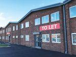 Thumbnail to rent in Block C Units 6-7, Queens Drive Industrial Estate, Nottingham