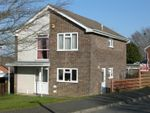 Thumbnail for sale in Masefield Drive, Priory Park, Haverfordwest