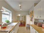 Thumbnail to rent in Park Street, Tunbridge Wells