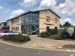 Thumbnail for sale in Hayfield Business Park, Field Lane, Auckley, Doncaster, South Yorkshire