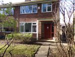 Thumbnail to rent in Sutherland Avenue, Eastern Green, Coventry