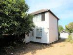 Thumbnail for sale in Cadbury Road, Sunbury-On-Thames, Surrey