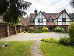 Thumbnail to rent in Park View Road, Woldingham, Caterham
