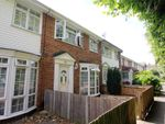 Thumbnail to rent in Thistle Walk, Sittingbourne