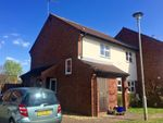 Thumbnail for sale in Lincoln Close, Welwyn Garden City