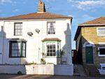 Property history Pettits Row, Ospringe Road, Faversham ME13