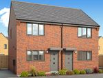 "Thumbnail to rent in ""Halstead"" at Kilcoy Drive, Kingswood, Hull"