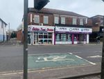 Thumbnail to rent in Cheethamhill Road, Manchesetr