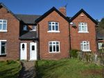 Thumbnail to rent in Limpool Gate Cottages, Tickhill, Doncaster