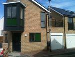 Thumbnail to rent in Newark Street, Oswaldtwistle, Accrington