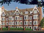 Thumbnail to rent in Plot 2, Castle House, 27 London Road, Royal Tunbridge Wells, Kent