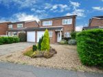 Thumbnail for sale in Wellington Way, Horley