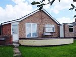Thumbnail for sale in Northmead Drive, North Walsham