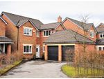 Thumbnail for sale in Bleasdale Close, Lostock, Bolton