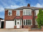 Thumbnail to rent in Derrymore Road, Willerby, Hull