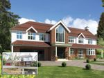 Thumbnail for sale in Western Avenue, Branksome Park, Poole