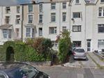 Thumbnail to rent in Rosehill Terrace, Swansea