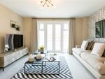 """Thumbnail to rent in """"The Aspen - Plot 407"""" at Daventry Road, Southam"""