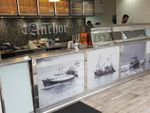 Thumbnail for sale in Fish & Chips HD3, Milnsbridge, West Yorkshire