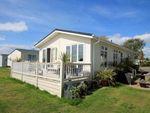 Thumbnail to rent in Highfield Grange, London Road, Clacton On Sea