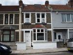 Thumbnail to rent in Stretford Road, St. George, Bristol