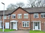 Thumbnail to rent in Rill Walk, East Grinstead