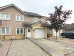 Thumbnail for sale in Chandlers Rise, Elgin
