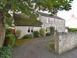 Thumbnail to rent in Lynton Road, Midsomer Norton, Radstock