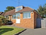 Thumbnail for sale in Elvin Crescent, Rottingdean, Brighton, East Sussex