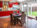 Thumbnail to rent in Dragonfly Close, Salford