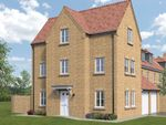 Thumbnail to rent in Savernake Drive Little Stanion, Corby