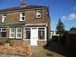 Property history Waverley Road, Drayton, Portsmouth PO6