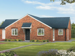 Thumbnail to rent in The Landford, Squires Meadow, Lea, Ross-On-Wye, Herefordshire