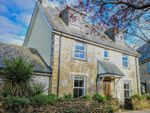 Thumbnail for sale in Eider Walk, Hayle