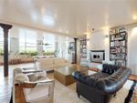 Thumbnail to rent in Nile Street, London