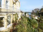 Thumbnail for sale in Melbury, Devon Road, Salcombe