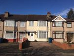 Thumbnail for sale in Walton Avenue, South Harrow
