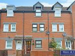 Thumbnail for sale in Longboat Row, Southall, Middlesex