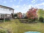 Thumbnail for sale in Lime Road, Alresford, Hampshire