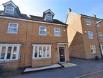 Thumbnail for sale in Spellow Close, Coton Grange, Rugby, Warwickshire