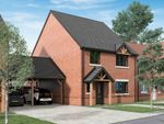 Thumbnail for sale in Summer Meadow, Cowfold, Horsham