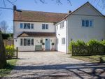 Thumbnail for sale in Sarahs Walk, Brewers End, Takeley, Bishop's Stortford