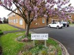 Thumbnail to rent in Flat 4, Ashtree Court, 240 Tag Lane, Preston
