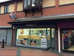 Thumbnail for sale in 22 Commercial Road, Bulwell, Nottingham