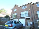 Thumbnail to rent in Tregony Road, Farnborough, Orpington