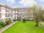 Thumbnail to rent in Pine Lodge, Maidstone